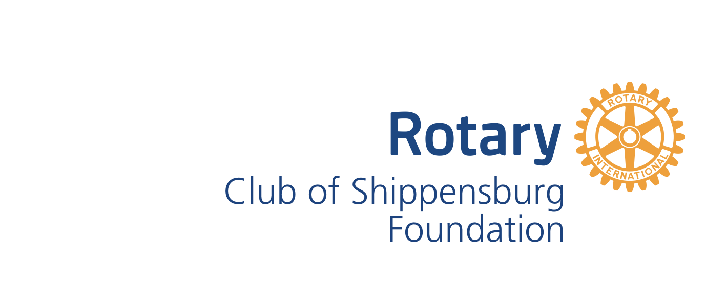 Rotary Club of Shippensburg Foundation